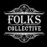 FOLKS COLLECTIVE