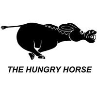 The Hungry Horse
