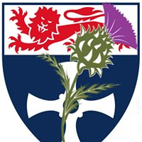 Newcastle University Caledonian Society