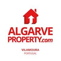 Algarve Property .com