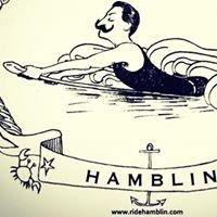 Hamblin