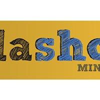 Flashop Minis