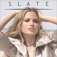 Slate Boutique