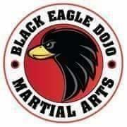 Black Eagle Dojo