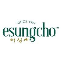 Esungcho