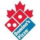 Domino's Pizza Esquimalt Rd