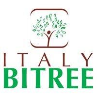 Italy BiTree