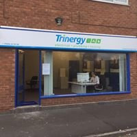 Trinergy Ltd, your electrical and heating experts