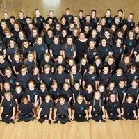 Fi Steps Dance School Horsham & Crawley