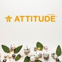 Attitude Romania