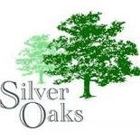 Silver Oaks Residential Care Home