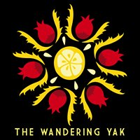 The Wandering Yak