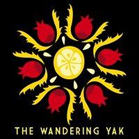 The Wandering Yak