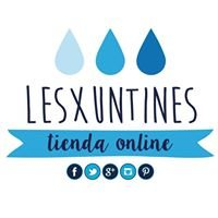Lesxuntines