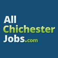 All Chichester Jobs.com