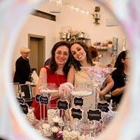 Via fontana 30 - Wedding & Event Designers