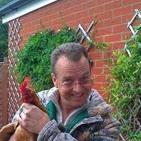 Surrey Poultry