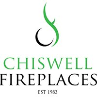 Chiswell Fireplaces