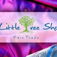 Little Tree Shop
