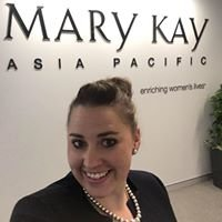 Christine Fittler - Independent Mary Kay Sales Director