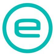 Emotio Design Group Ltd