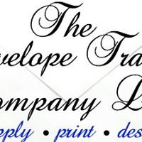 The Envelope Trading Company Limited
