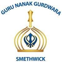 Guru Nanak Gurdwara Smethwick