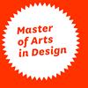 Master Design Luzern
