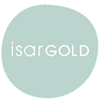 ISARGOLD