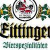 Eittinger Fischerbräu