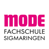 Modefachschule Sigmaringen