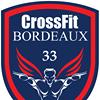 CrossFit Bordeaux