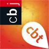 CBJ & CBT Verlage