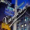 Vandoren Musician's Advisory Studio NYC