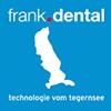 Frank Dental