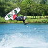 Wakeboard & Wasserski Xantener Südsee
