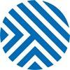 iprotex GmbH & Co.KG