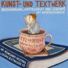 Kunst- und Textwerk mit Lesecafé im Westend