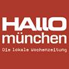 Hallo München