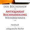 Buecherhof.de