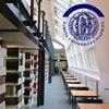 Universitätsbibliothek Europa-Universität Viadrina
