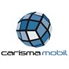 carisma mobil