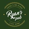 Ryan's Pub thumb