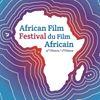 African Film Festival of Ottawa