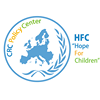 Hope For Children CRC Policy Center thumb