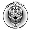 headCRASH Hamburg