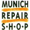 Munich Guitar Company