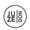Juze Don