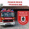 Freiwillige Feuerwehr München Abteilung Trudering