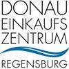 DEZ - Donau-Einkaufszentrum Regensburg